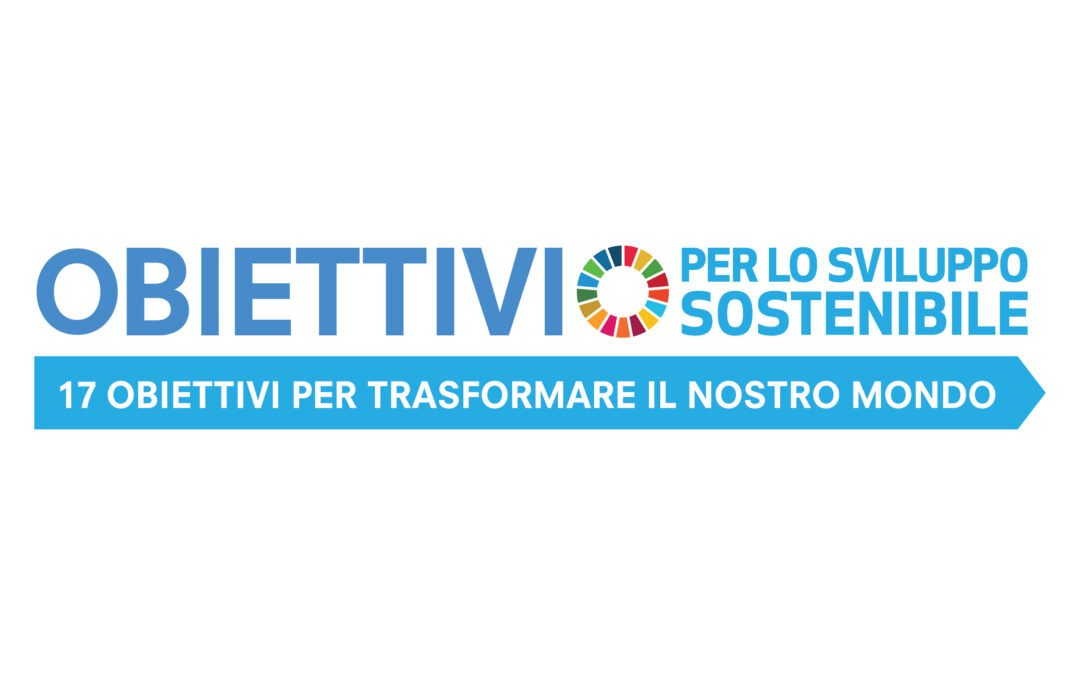 ONU 2030 la strategia per un futuro sostenibile